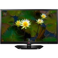 LG 29LB4510 29 in. 720p MCI 120 LED HDTV - 29LB4510 - IN STOCK