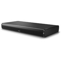 Onkyo EnvisionCinema TV Speaker System - LS-T10 / LST10 - IN STOCK