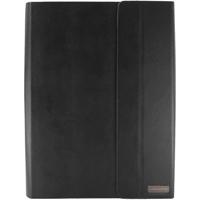 Lifeworks 9-10� Universal Bluetooth Keyboard Case - LW-T3001B / LWT3001B - IN STOCK