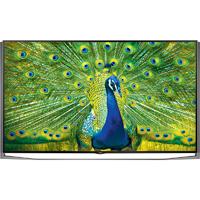 LG 79UB9800 79 in. Smart UHD 4K UCI 1560 3D LED HDTV - 79UB9800 - IN STOCK