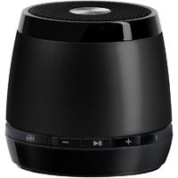 HMDX Jam Wireless Portable Speaker - Black - HX-P230BK / HXP230BK - IN STOCK