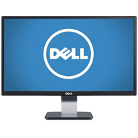 Dell 21.5 in. 1920x1080 LED Monitor - S2240M - IN STOCK