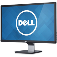 Dell 23 in. 1920x1080 LED Monitor - S2340M - IN STOCK
