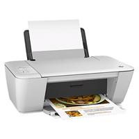 HP Deskjet 1513 Multifunction Print, copy, scan - DJ1513 - IN STOCK