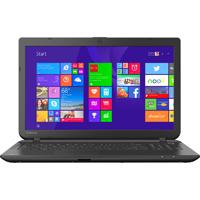 Toshiba Satellite 15.6 in., Intel Core i3-3217U, 4GB RAM, Windows 8.1 Notebook - C55B5246 - IN STOCK