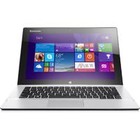 Lenovo Miix 2 11.6 in., Intel Core i3-4012Y, 4GB RAM, 128GB SSD, Windows 8.1 Tablet PC - 59414153 - IN STOCK