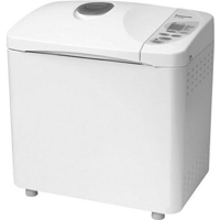 Panasonic Automatic Bread Maker with Yeast Dispenser - SD-YD250 / SDYD250 - IN STOCK