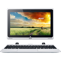Acer Aspire Switch 10.1 in., Intel� Atom� Z3745, 2GB RAM, 32GB Solid State Drive, Windows 8.1 Tablet PC - SW501118R3 - IN STOCK
