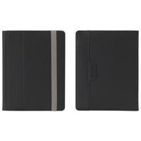 Griffin Passport 10 in. Universal Tablet Folio Case - Black - GB37543 - IN STOCK