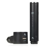 Acoustic Research Power Bank and Car Charger - PB26C - IN STOCK