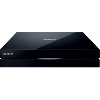 Sony FMPX10 4K Ultra HD Streaming Media Player - FMP-X10 / FMPX10 - IN STOCK
