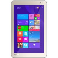 Toshiba Encore 2 8 in. 32GB Windows 8.1 Tablet - WT8-B232 / WT8B232 - IN STOCK