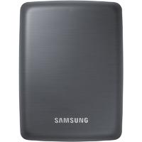 Samsung UHD Video Pack - CY-SUC10SH1/ZA / CYSUC10SH1 - IN STOCK