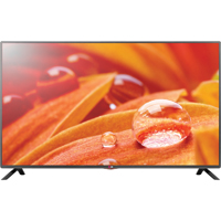 LG 32LB560 32 in. 720p Motion Clarity Index 120 LED HDTV - 32LB560B / 32LB560 - IN STOCK