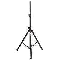 Britelite Tripod Speaker Stand - SP88B - IN STOCK