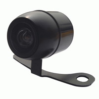 Metra Install Bay Small Bullet Camera - TE-SBC / TESBC - IN STOCK