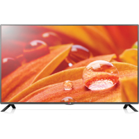 LG 42LB5600 42 in. 1080p MCI 120 LED HDTV - 42LB5600 - IN STOCK