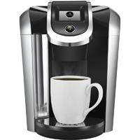 Keurig 2.0 K450 Brewing System - K450 - IN STOCK