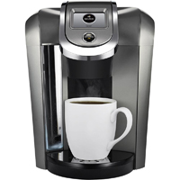 Keurig 2.0 K550 Brewing System - K550 - IN STOCK