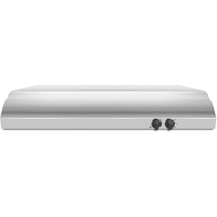Maytag UXT4230ADS 30 in. Range Hood with FIT System - UXT4230ADS - IN STOCK