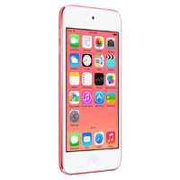 Apple iPod touch 16GB Pink (5th Generation)  - MGGY2LL/A / MGFY2 - IN STOCK