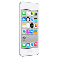 Apple iPod touch 16GB White (5th Generation)  - MGG32LL/A / MGG52 - IN STOCK