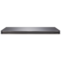 LG SoundPlate 345C - LAP345 - IN STOCK