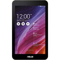 Asus MeMO Pad 7 in. 16GB Android Tablet (Black) - ME176CX-A1-BK / ME176CXA1BK - IN STOCK