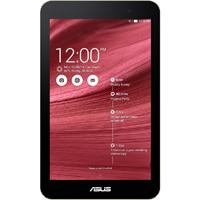 Asus MeMO Pad 7 in. 16GB Android Tablet (Red) - ME176CX-A1-RD / ME176CXA1RD - IN STOCK
