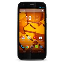 Motorola Moto G Android Smart Phone - Boost Mobile - BMMOT1031 - IN STOCK