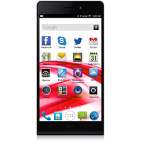 CellAllure Amazing II Android Smartphone - Unlocked with 4G - CAPHG2601 - IN STOCK