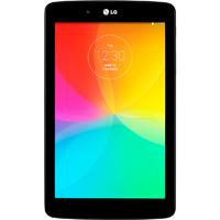 LG G Pad 7.0 in. 8GB Android 4.4 Black Tablet - LGV400.AUSABK / LGV400AUSABK - IN STOCK