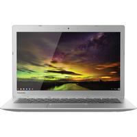 Toshiba 13.3 in., Intel Celeron N2840, 2GB RAM, 16GB SSD, Google Chromebook 2 - CB35-B3330 / CB35B3330 - IN STOCK
