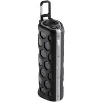 HMDX JAM Street Rugged Portable Speaker - Black - HX-P710 / HXP710BK - IN STOCK