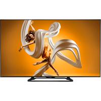Sharp LC70LE660 70 in. Smart 1080p AquaMotion 240 LED HDTV - LC-70LE660U / LC70LE660 - IN STOCK