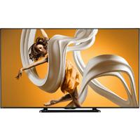 Sharp LC60LE660 60 in. Smart 1080p AquaMotion 240 LED HDTV - LC-60LE660U / LC60LE660 - IN STOCK