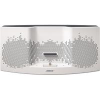 Bose SoundDock� XT speaker - White/Gray - SOUNDDOCKXTW - IN STOCK
