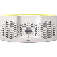Bose SoundDock� XT speaker - White/Yellow - SOUNDDOCKXTY - IN STOCK