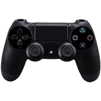 Sony DUALSHOCK�4 Controller - 10037 / PS4CONTROL - IN STOCK