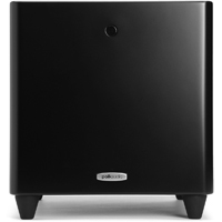Polk Audio 8-inch high performance subwoofer - DSWPRO440 - IN STOCK