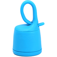 BOOM Swimmer Waterproof Bluetooth Speaker - Blue - SMBL - IN STOCK
