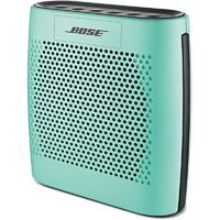 Bose SoundLink� Color Bluetooth� speaker - Mint - SOUNDLINKMNT - IN STOCK