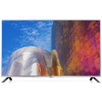 LG 50LB5900 50 in. 1080p MCI 240 LED HDTV - 50LB5900 - IN STOCK
