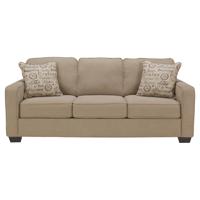 Ashley Signature Design 1660039 Alenya Quartz Vintage Casual Sleeper Sofa - 1660039 / 1660039 - IN STOCK