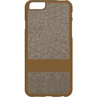 Case Logic iPhone 6 Plus Fabric Slim Case - Gold - CL-PC-6B-100-GD / CLPC6B100GD - IN STOCK