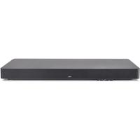 Zvox SOUNDBASE.670 5.3Ch 105W SoundStand Home Audio System - SOUNDBASE670 - IN STOCK