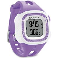 Garmin Forerunner� 15 - Purple - 010-01241-22 / FORERUN15PUR - IN STOCK