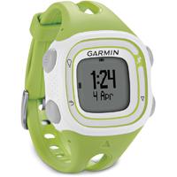 Garmin Forerunner� 10 - Green - 010-01039-01 / FORERUN10GRN - IN STOCK