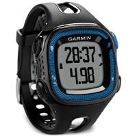 Garmin Forerunner� 15 - Black - 010-01241-00 / FORERUN15BLK - IN STOCK