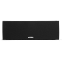 Polk Audio 180W CSiA4 Center Channel Speaker - CSIA4 - IN STOCK
